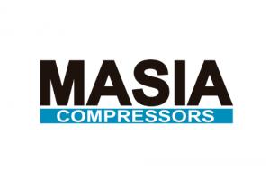 Logo Masia Compressors (1)