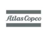 logos_atlas