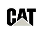 logos_cat (2)