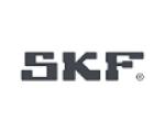 logos_skf