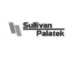 logos_sullivan